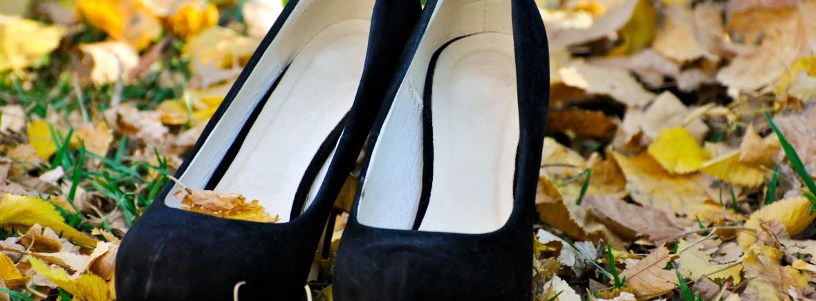 Shoe Repar Tuam